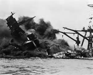 When Did The Sinking Of Lusitania Happen by About Japan A Teacher S Resource Uss Arizona Sinking