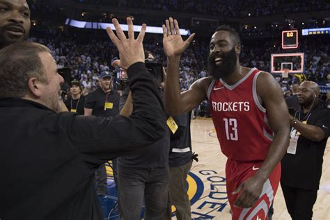 NBA rumors: Harden, Westbrook want out of Houston due to ...