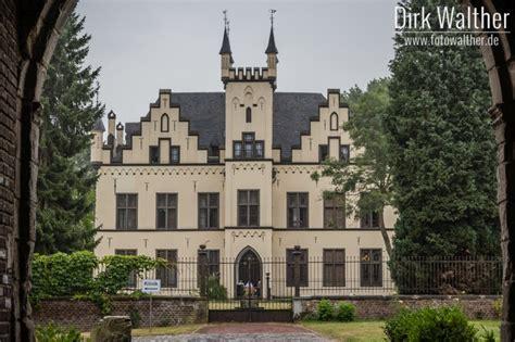 Burgen Und Schlösser In Nrw  Fotowaltherde Fotografien
