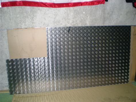 feuille inox leroy merlin plaque d inox leroy merlin plaque formica leroy merlin creteil vinyle phenomenal with plaque d