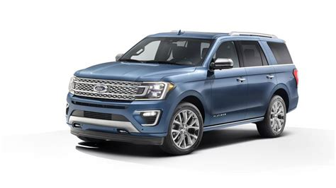ford expedition el prices honda overview