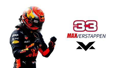 Max verstappen logo compatible with eps, ai and pdf formats. Wanted to share this Max Verstappen wallpaper I made this ...