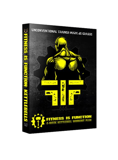 kettlebell fitness dvd function onnit keep