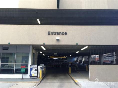 philadelphia parking garage rates logan square self park garage parking in philadelphia
