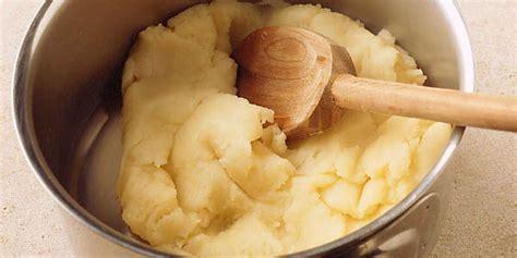 p 226 te 224 choux inratable facile et pas cher recette sur cuisine actuelle