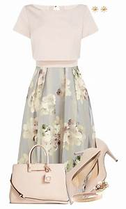 Best 25+ Christening outfit ideas on Pinterest   Christening outfit women Christening makeup ...