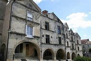 Fontenay Le Comte 85 : fontenay le comte 85 ~ Medecine-chirurgie-esthetiques.com Avis de Voitures