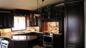 meubles denis custom furniture top quality kitchen With home furniture kapuskasing