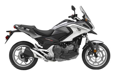 Inverness  Honda Nc700x Rental  Adventure Motorcycle Travel