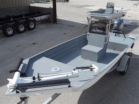 Alweld Boats For Sale In Florida by Alweld Boats For Sale In Florida
