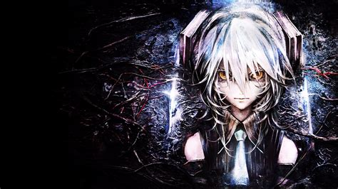 Cool Anime Wallpapers For Pc - 4k anime wallpaper 183 free hd wallpapers for