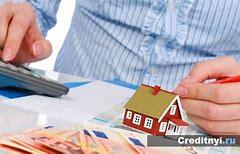 имущественный вычет при долевом строительстве в ипотеку