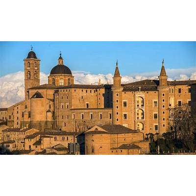 Guided tours in the Province of Pesaro and Urbino - Artù
