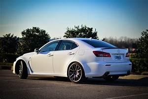 Lexus Is F : bmwblog test drive review 2014 lexus is f ~ Medecine-chirurgie-esthetiques.com Avis de Voitures