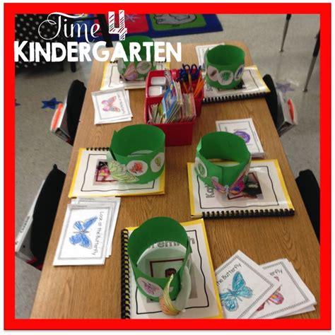 17 best ideas about kindergarten open houses on 789 | 96ef3f78b6b168f09144b0651dfcb166