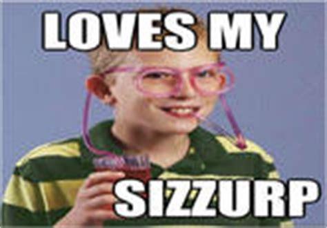 Purple Drank Meme - image gallery sizzurp meme