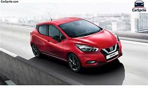 Voiture Nissan Micra : nissan micra 2018 prices and specifications in kuwait car sprite ~ Nature-et-papiers.com Idées de Décoration