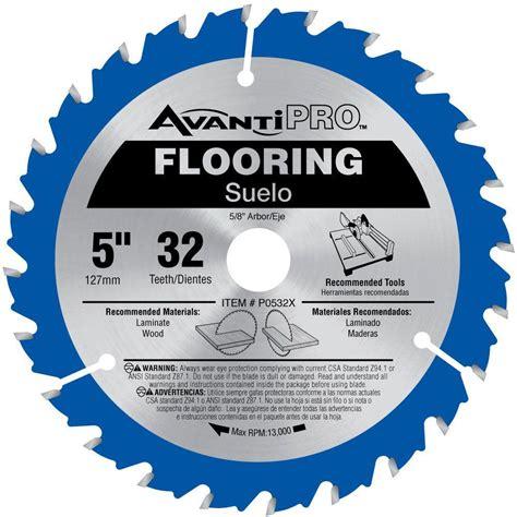 avanti pro     tooth wood  laminate flooring