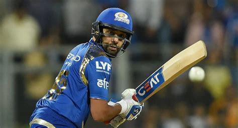 Latest cricket news and updates, cricket fixture, videos, photo and more. IPL Captains 2020 | Indian Premier League Captains | Wisden Cricket