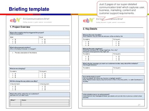 confab  ebay  case implementing  content strategy