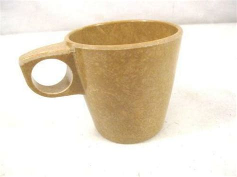 Let's start by looking at coffee cups. Army Coffee Cup | eBay