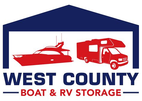 Boat And Rv Storage Nixa Mo by Rv Storage St Louis Mo Dandk Organizer
