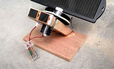 Устройство слежения за солнцем . Поворотное устройство для солнечной батареи своими руками как сделать трекер