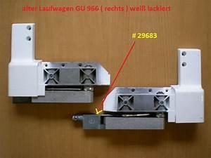 Gu Psk 966  200 Reparatur