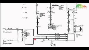 92 93 F150 Stereo Wiring Diagram 27824 Centrodeperegrinacion Es