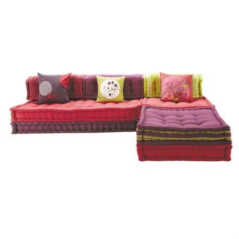 canape dangle pas cher le canapé d 39 angle pour votre salon
