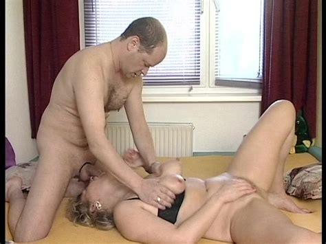 German Mature Pliation 1 Free Porn Videos Youporn