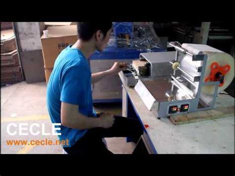 lamination machines   price  india