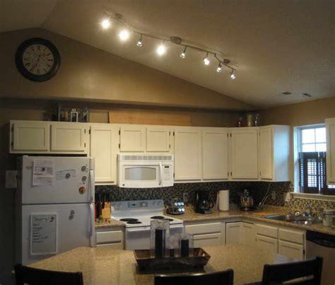 track lighting ideas for kitchen 10 track lights ideas for kitchen kitchen ideas kitchen