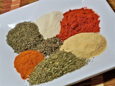 blackening seasoning blackening spice food so good mall