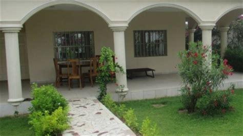 location chambres d hotes location de villas au bénin vacances affaires home