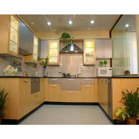kitchen cabinet manufacturer from nashik