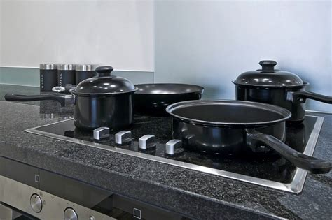top   cookware  glass top stoves