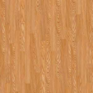 shaw laminate flooring zinfandel shaw floors laminate ancestry discount flooring liquidators