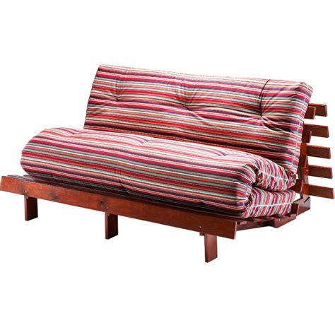 matelas pour canapé clic clac matelas futon clic clac conforama