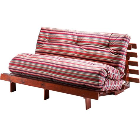 canapé futon pas cher prix futon