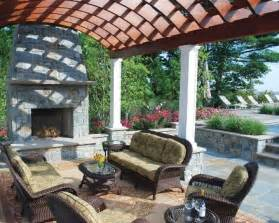 outdoor kitchen ideas for small spaces 6 pool deck patio design ideas luxury pools