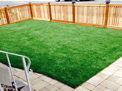 best looking lawn grass artificial grass hialeah florida putting greens synthetic grass hialeah playgrounds