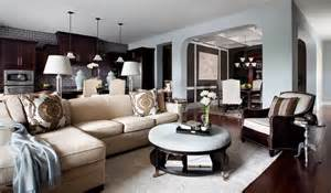 traditional home interiors home interior design modern traditional