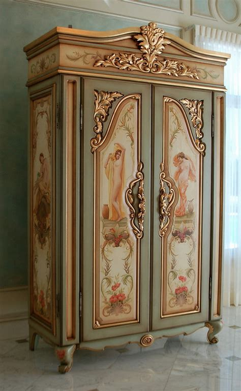 bedroom armoire furniture designs  life  style