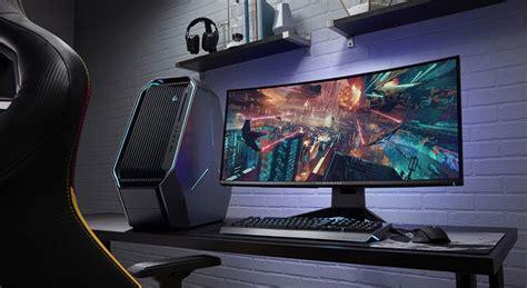 die  besten gaming monitore  perfekt zocken