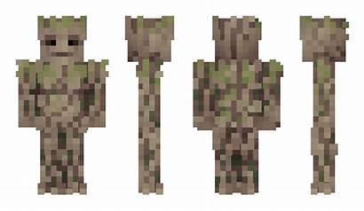 Skin Minecraft Skins 64x64 Steve Similar