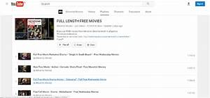 Youtube Movies Full : 20 best sites to download latest movies for free in full ~ Zukunftsfamilie.com Idées de Décoration