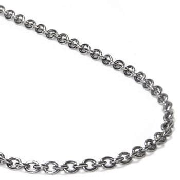 Titanium 3mm Rolo Necklace Chain. Gold And Diamond Bangle Bracelet. Silver Chain Anklet. Customized Pendant. Environmental Bracelet. Gemstone Necklaces. Promise Ring Sapphire. Eternity Bands. Ball Pendant