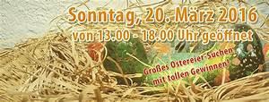 Verkaufsoffener Sonntag Mülheim Kärlich 2016 : verkaufsoffener sonntag am 20 m rz 2016 mit tollen angeboten kunstg sschen koblenz ~ Orissabook.com Haus und Dekorationen