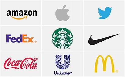 Rules Zevendesign Communicate Most Logos Basic Milton